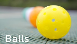 Pickleball_Logo
